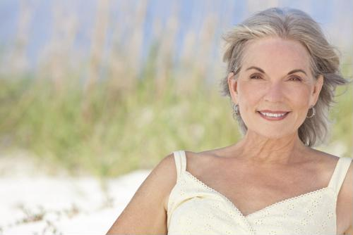 Sun exposure may decrease females' risk for rheumatoid arthritis
