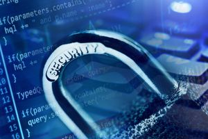 The overlooked security risk threatening supply chains