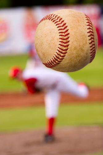 Survey data recently published in the American Journal of Sports Medicine stated that youth baseball pitchers should take proper measures to rest fatigued arms.