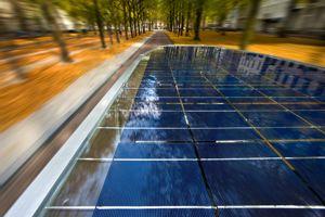 Sustainability, social awareness prove key to brand image