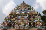Best weekend getaways from Chennai - Short Breaks Travel News