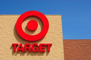 Target Corp. spends $1 billion on supply chain transformation