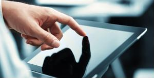 Technology's role in procurement is set to increase