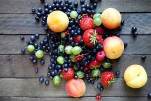 The Best Foods for Arthritis
