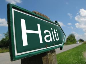 The Haitian Family Reunification Parole program will allow eligible relatives if U.S. citizens enter the country.