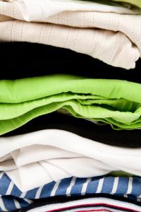 Textile and apparel industry commits to sustainable sourcing through lifecycle analysis