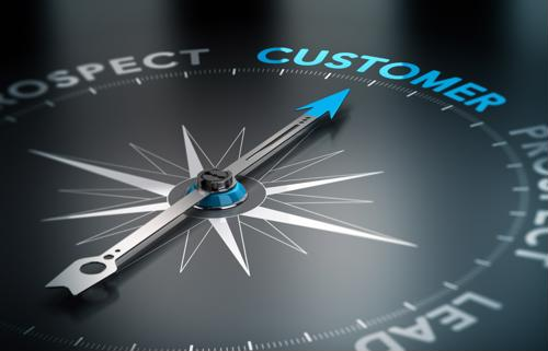 What You Need To Know About Satisfying Customers With ERP and CRM