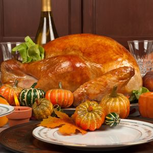 The following tips should help families ensure that Turkey day leftovers are just as safe as when they first hit the dinner table.