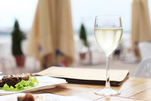 The leisure and hospitality sector is forecast to see strong hiring growth in Q1 of 2018.