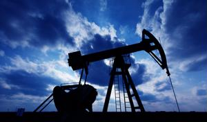 Plastics industry expects drop in raw materials costs with shale production boom
