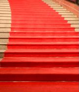The red carpet will be unfurled for the 31st Annual Television Critics Association Awards.