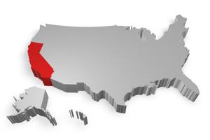 The state of California will start granting licenses to undocumented immigrants at the beginning of 2015.