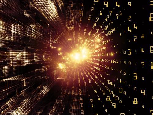 Turning data into dollars in procurement