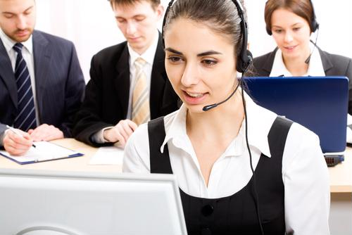Best Practices for Transitions to a VoIP Call Center