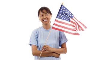 There are many lesser-known benefits to U.S. citizenship