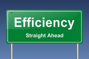 Remote monitoring and diagnostics streamlines supply chain