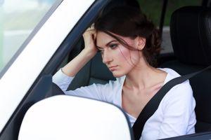 Car recalls are driving customers away