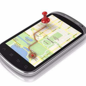 Though helpful to many, a number of drivers have noted displeasure with GPS devices.