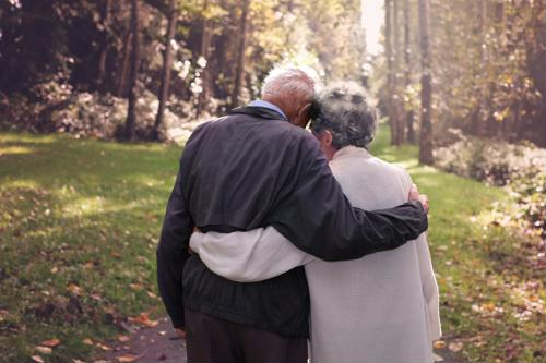 Though sarcopenia is a normal part of aging, there are a few ways you can help to strengthen your muscle mass.