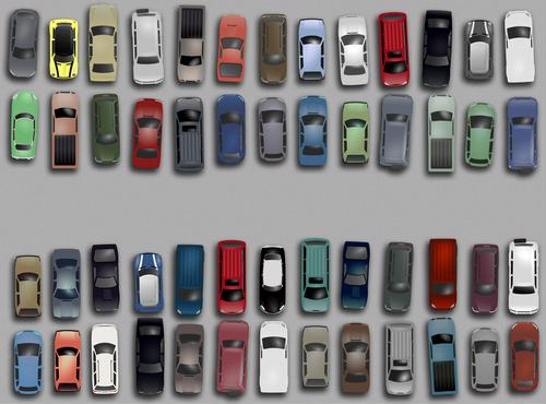 Recent car recalls highlight benefits of data collection software three major car manufacturing companies recently announced recalls for some of their products and automakers and other companies that may be put in similar fandeluxe Image collections