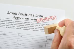 4 ways alternative lenders are changing the game