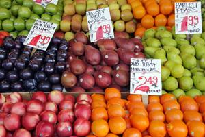 New FDA regulations could have large impact on food supply changes