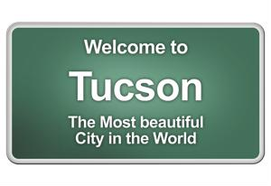 Tucson police will stop checking the status of every person they think may be living in the U.S. without documentation.