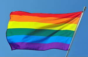 Two more gay couples were awarded marriage-based green cards by USCIS.