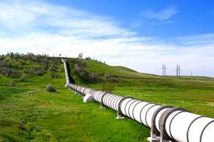 US oil boom impacts OPEC demand growth