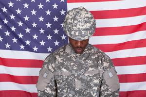 Undocumented immigrants can now sign up for the U.S. military due to the expansion of an existing program.