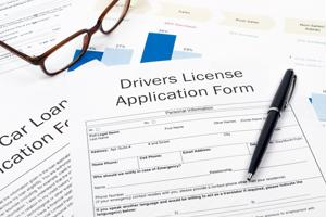 Undocumented immigrants in Connecticut may be eligible to obtain a valid drivers license.