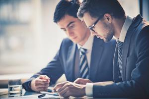 How will Analytics 3.0 change the procurement process?