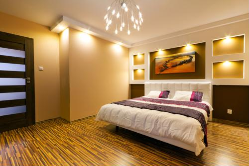Consider this money saving tip for your master suite remodel
