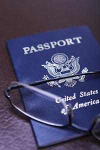 Ventajas de obtener la ciudadanía estadounidense