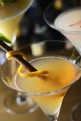 Ventura has some great places to go to for tasty and delicious cocktails.