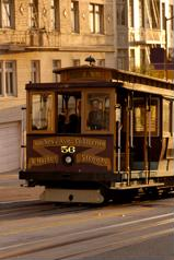 Ventura is offering free trolley services for the month of November to kick off its sesquicentennial celebration.