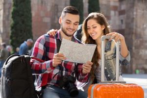 Visas M3 para estudiantes mexicanos