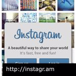 Visit Instagram's most photographed spots in the world - Paris Travel News