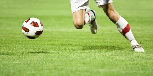 Ways to prepare for a new sports season