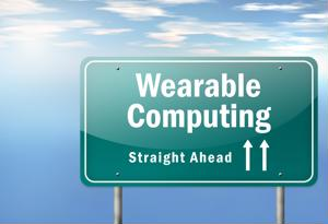 Wearable technologies facilitate operational excellence for manufacturers