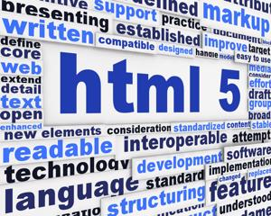 How can managed IT services satisfy Web development needs?