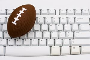 What professionals can learn from fantasy football