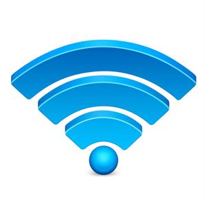 What public Wi-Fi means for video conferencing technology