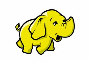 Why is Hadoop a boon for strategic sourcing specialists?