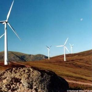 Global renewable incentives remain sporadic