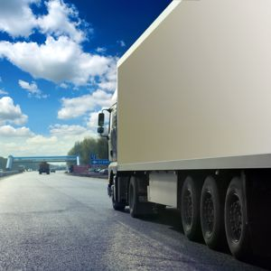 While the trucking industry has had to endure labor shortages, the industry as a whole is in solid territory.