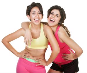 Women have different dental health needs than men