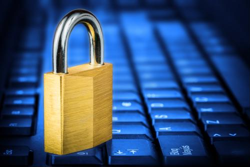 Yahoo! called out for negligence by whitehat hacker