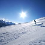Zip down the slopes on ski holidays - Honeymoon Travel News