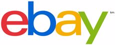 eBay increases the value of Magento by making analytics data available to its customers.